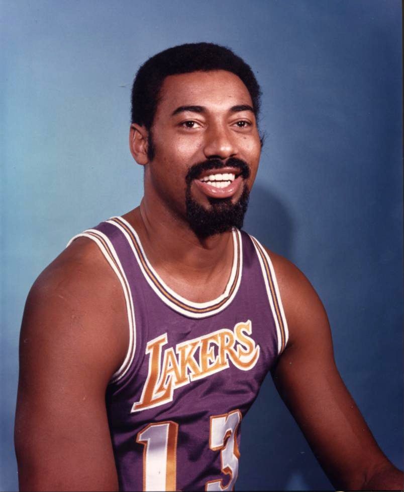 an introduction to the life and basketball history of wilt chamberlain Wilt chamberlain was an american basketball player in the national basketball association (nba) who has an estimated net worth of $10 million he was born wilton norman chamberlain on august 21, 1936 in philadelphia, pennsylvania.