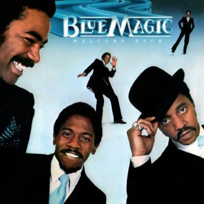 casino blue magic