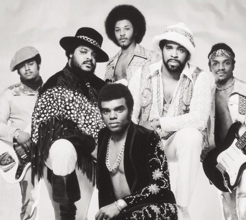 isley brothers historical significance The isley brothers are an american musical group originally from cincinnati,  ohio, that started  1 history 11 origins and initial recordings 12 major  success 13 later career  he released the #1 r&b hit superbad in 1988, a  song which emphasized the importance of education, a theme jasper continues  to emphasize.
