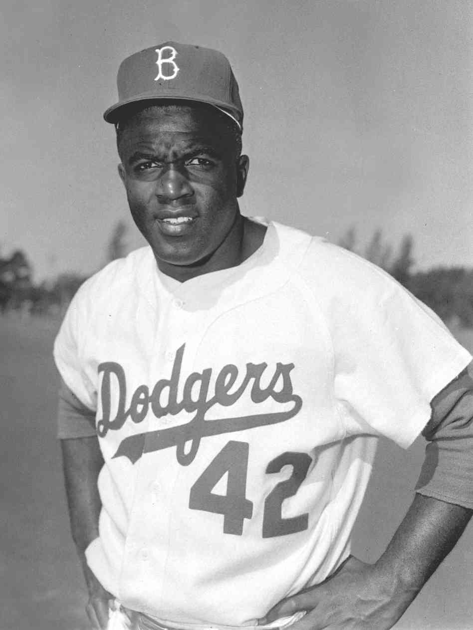 the life and accomplishments of jack roosevelt robinson 42 facts about jackie robinson by rudie obias jack jackie roosevelt robinson was born on january 31, 1919, in cairo, georgia shortly after his birth during the off-season, robinson went on a vaudeville and speaking tour of the south, where he would answer pre-set questions about his life he actually made.