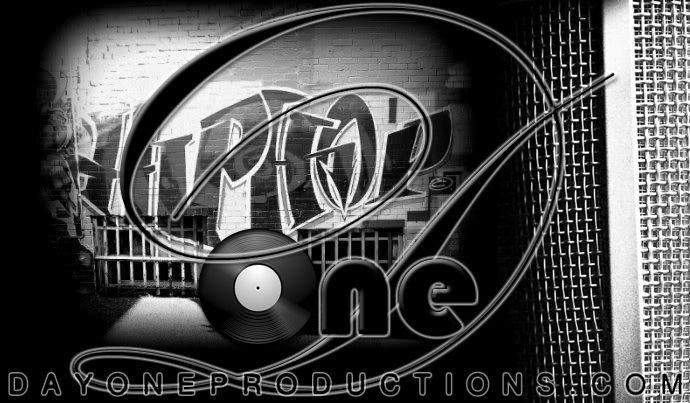 DayOne Productions.com